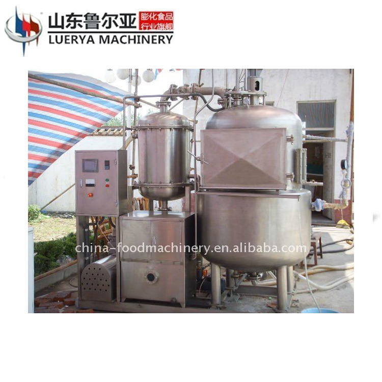 2019 Hot Apple Carrot Fruit And Vegetable Chips Production Line with Good Quality And Price
