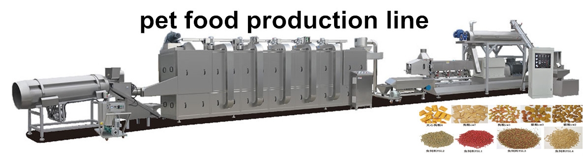 300kg/h fully automatic fish farm floating fish feed machine,floating fish feed