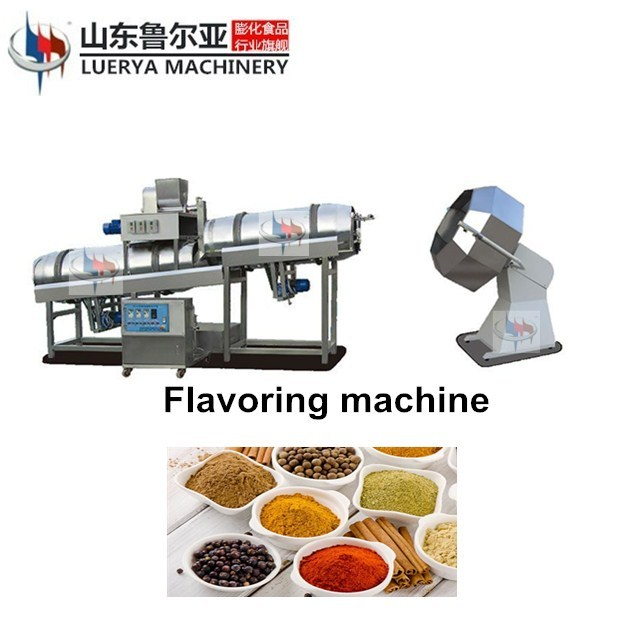 Pet/Dog/Cat/fish/Bird Food making machine
