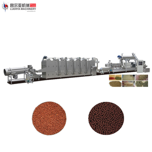 Hot sale stainless steel animal feed food pellet making machine