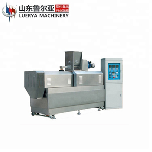 Top Level Artificial Rice Drying Machine